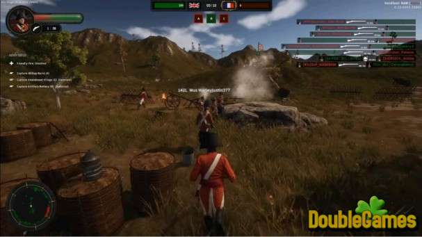 Free Download Holdfast: Nations At War Screenshot 3