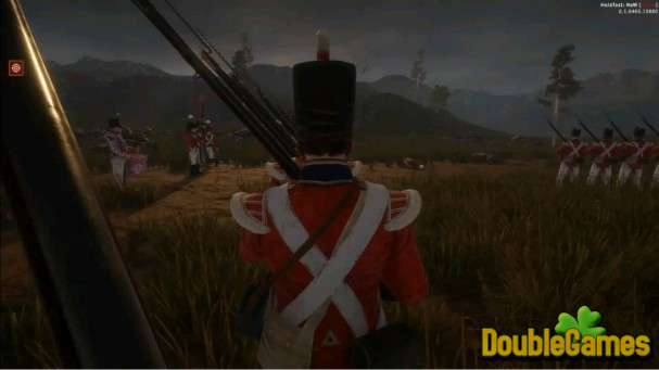 Free Download Holdfast: Nations At War Screenshot 5