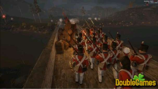 Free Download Holdfast: Nations At War Screenshot 6