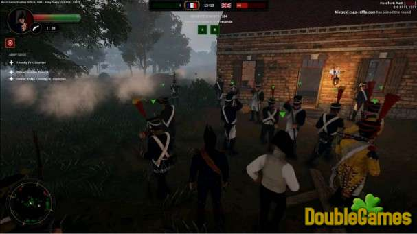 Free Download Holdfast: Nations At War Screenshot 9