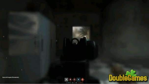 Free Download Insurgency Screenshot 8