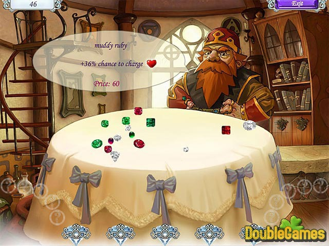 Free Download Miracles Screenshot 2