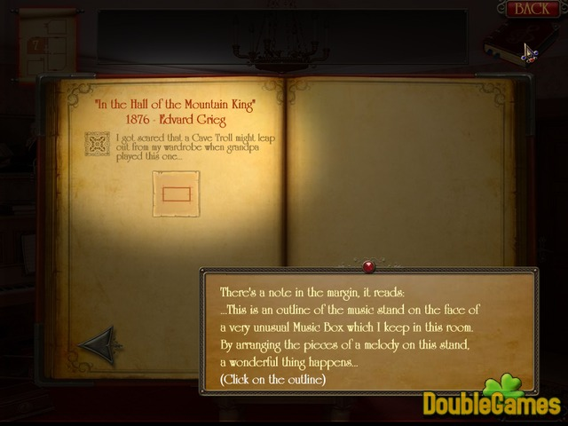 Free Download Musaic Box Screenshot 2