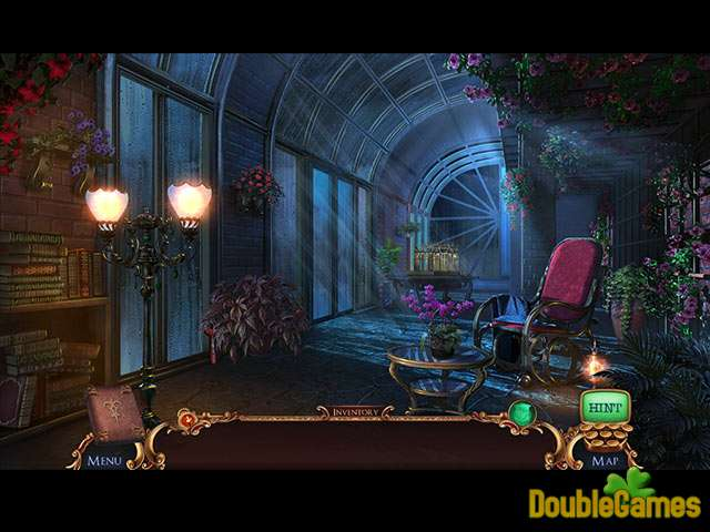 Free Download Mystery Case Files: Broken Hour Collector's Edition Screenshot 2