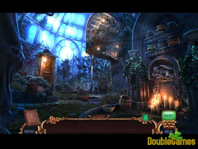 Free Download Mystery Case Files: Broken Hour Screenshot 2