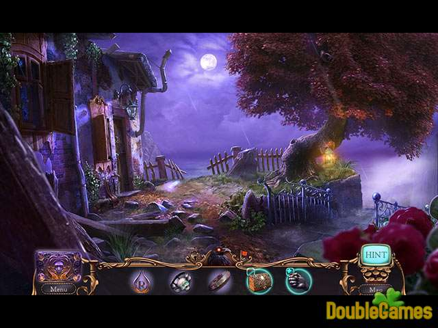 Free Download Mystery Case Files: Key to Ravenhearst Screenshot 1