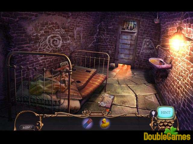 Free Download Mystery Case Files: Ravenhearst Unlocked Screenshot 2
