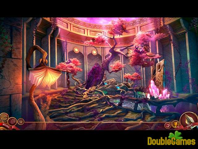 Free Download Nevertales: Hidden Doorway Collector's Edition Screenshot 1