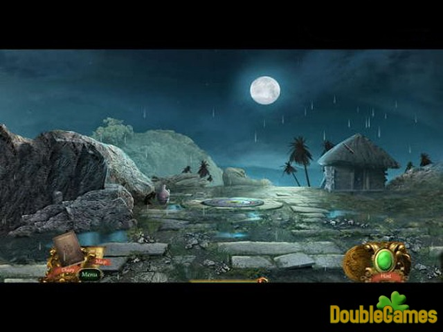 Free Download Obscure Legends: Curse of the Ring Screenshot 3