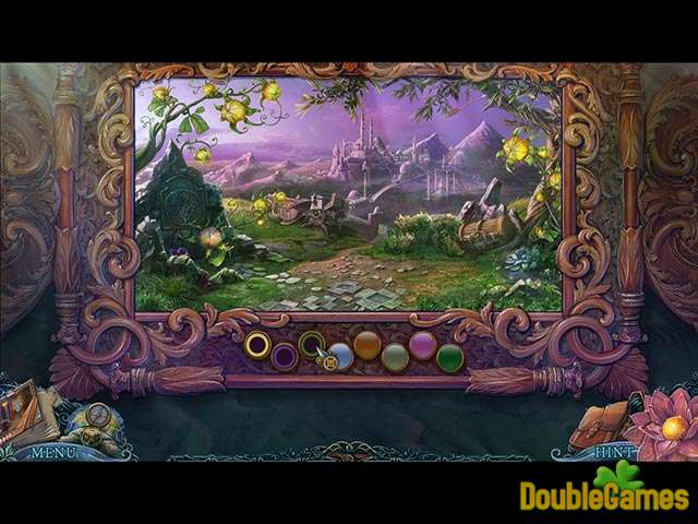 Free Download Reflections of Life: Tree of Dreams Screenshot 3