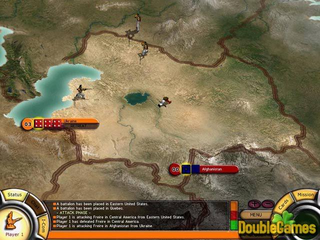 Holerite para preencher online games
