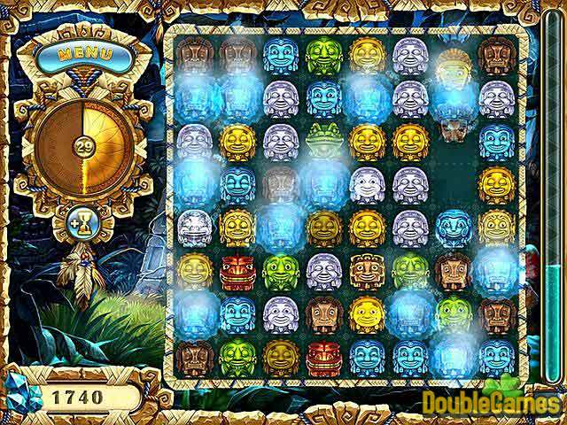 Free Download Rolling Idols Screenshot 3
