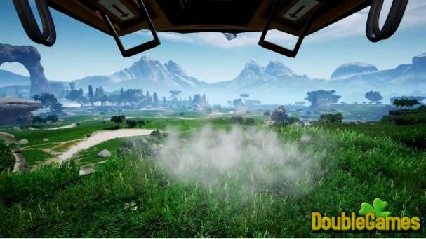 Free Download Satisfactory Screenshot 2