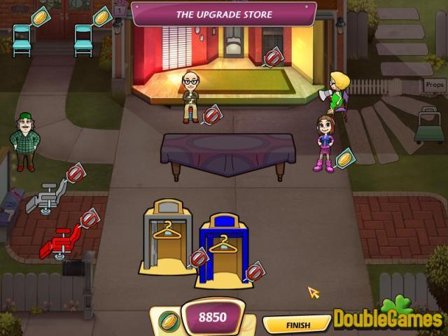 Free Download Soap Opera Dash Screenshot 3