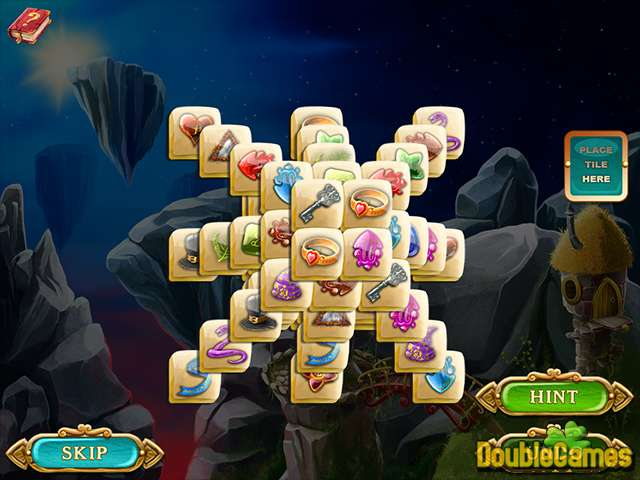 Free Download Spellarium 4 Screenshot 3