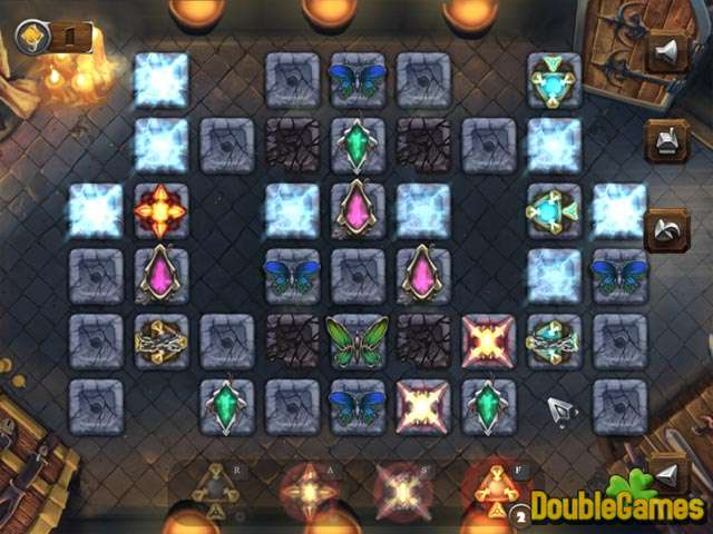 Free Download SpellKeeper Screenshot 2
