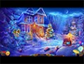 Christmas Stories: Enchanted Express Collector's Edition ekran resmini bedava indir 1