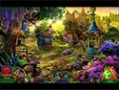 Labyrinths of the World: Fool's Gold Collector's Edition ekran resmini bedava indir 1